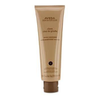 Aveda 肯夢 丁香 護色潤髮乳 Clove Color Conditioner - 護色潤髮乳