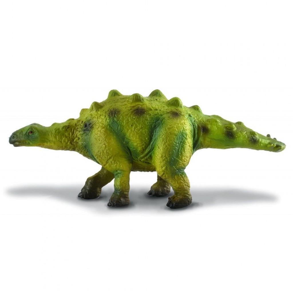 COLLECTA 恐龍模型 - 劍龍寶寶 < JOYBUS >