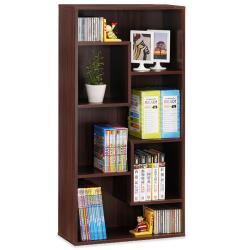 《HOPMA》現代書櫃/收納櫃