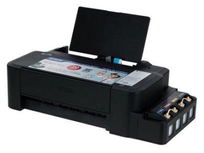 全新 特價 EPSON L120 原廠 連續供墨 印表機/L385 L310 L655 L360 L365 修復 噴頭