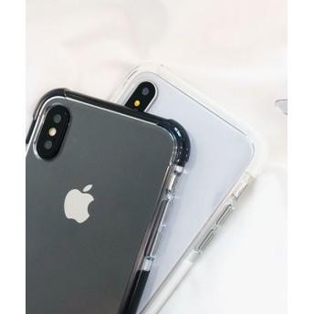 スマホケース - chuclla スマホケース iPhone7 iPhone8 iPhonex iPhone ケース iPhone6 6 6Plus 77Plus88Plus x iPhoneケース アイフォン かわいい スマホカバー おしゃれスマートフォンカバーiphoneケー