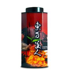 【名池茶業】東方美人茶75gx8罐(涵韻茗集款)