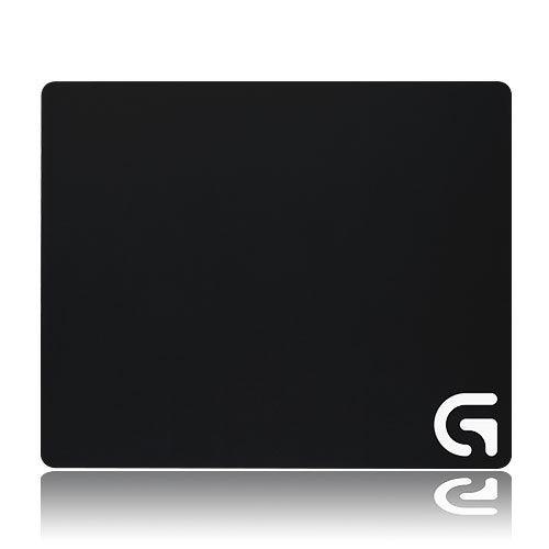 Logitech 羅技 G240 布面 電競滑鼠墊 全新公司貨開發票