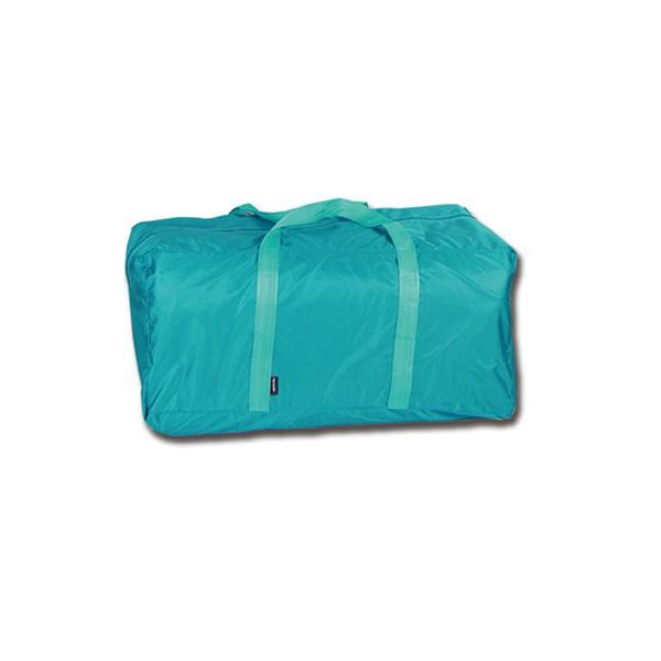 野樂 ARC-617 睡墊收納袋《台南悠活運動家》