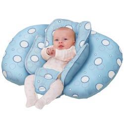 奇哥 ClevaMama Cleva Cushion® 十合一育嬰枕