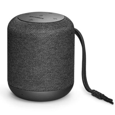 亞馬遜公司貨美國日本ANKER SoundCore Motion Q 無線360度藍牙喇叭 IPX7  2 現貨