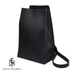 DTB - Rectangular 兩用方形水桶背包
