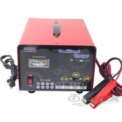 15.5V)輸入電壓:AC:110V,50/60HZ±10%輸出容量:建議搭配電池容量(AH):1A:3Ah-9Ah;3A:9Ah-30Ah;6A:36Ah-70Ah尺寸:238mm*180mm*14