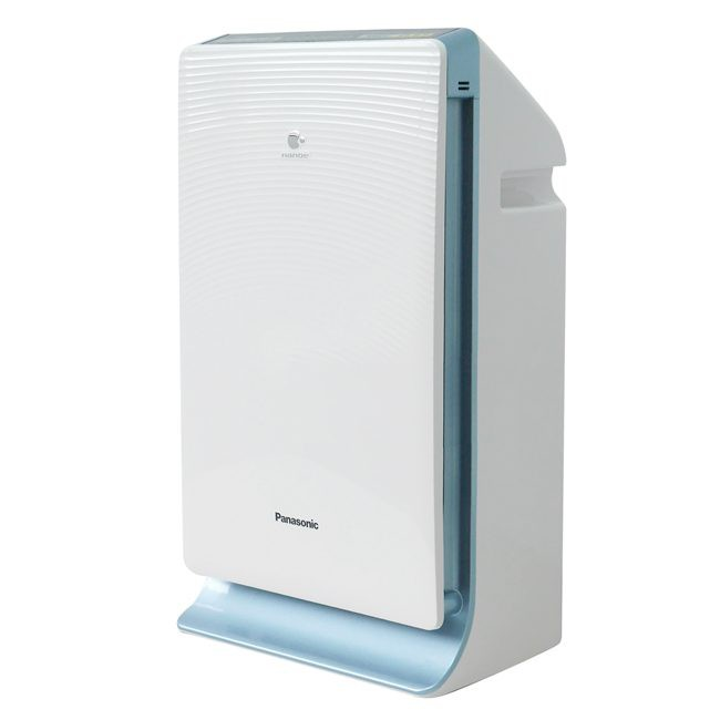 Panasonic國際牌 ECO NAVI 空氣清靜機 F-PXM35W (免運費)