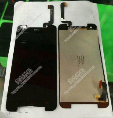 HTC Butterfly s  901e / 901s LCD  蝴蝶機 原廠液晶螢幕 全台最低價^^