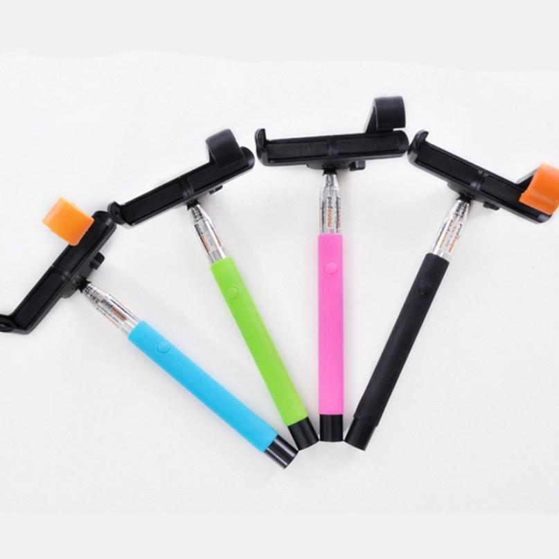 自拍神器 買一送一 充電式藍牙自拍桿 藍芽 自拍 藍芽自拍器
