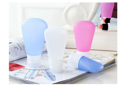【761戶外】37ml 旅行/旅遊 分裝瓶 乳液/化妝水/洗髮精 分裝瓶 旅行組 分裝 空罐