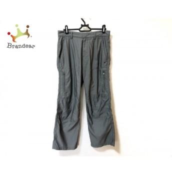 カルバンクライン CalvinKlein パンツ サイズ29 メンズ 美品 グレー 値下げ 20190907