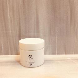 伊太后御方草本晚安凍膜Detox-white night jelly  /100ml