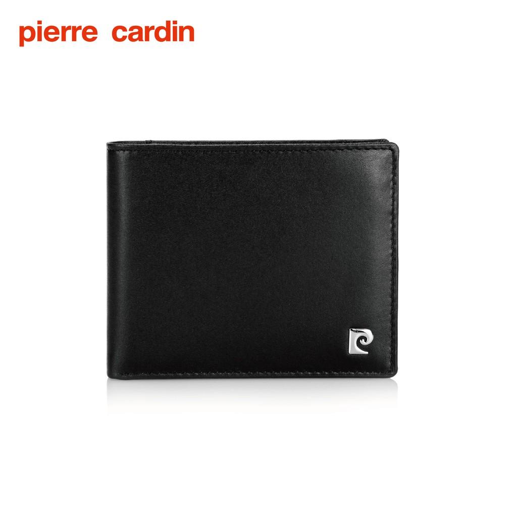 金屬LOGO點綴皮夾亮點多卡層設計,更完整收納貨號:PW33408BRNA顏色:深咖材質:牛皮 內裡:尼龍布內袋:卡夾X15、鈔票袋X3、背後夾層X1 尺寸:190*90mm
