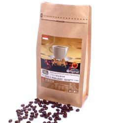 幸福流域 P.W.N 曼特寧 咖啡豆(1磅)