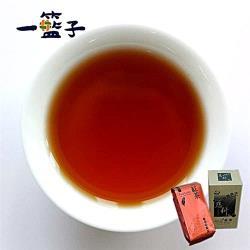 [一籃子]慈耕-有機阿薩姆8號紅茶(60g/包)