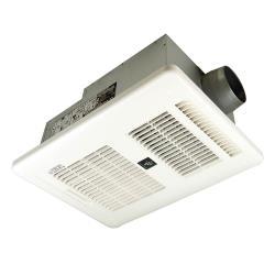 康乃馨 浴室暖風機(壁控)(220V) EBS-261H-CX-YS
