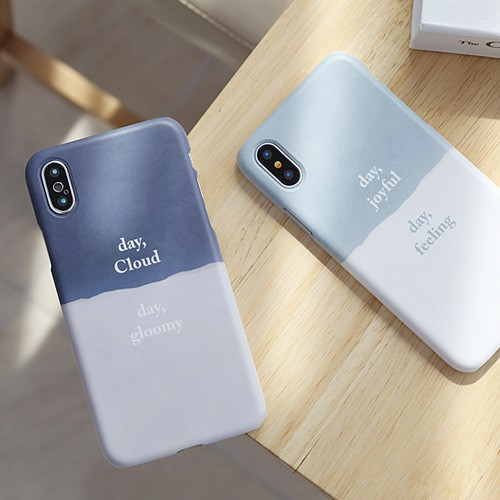 H3│韓國 手機殼 硬殼│Note20 Ultra + Note10 Note9 Note8
