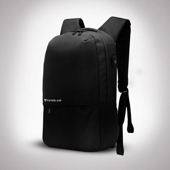 【Future Lab. 未來實驗室】FREEZONE 零負重包 雙肩背包 筆電包 後背包 電腦包