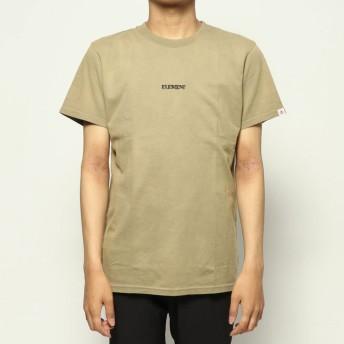 エレメント ELEMENT メンズ 半袖Tシャツ DAWNSS AJ021304