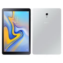 ◎記憶體:3G RAM|◎儲存:32G ROM|◎相機:前500萬/後800萬品牌:Samsung三星系列:GalaxyTabA10.5型號:SM-T595NZAABRI中央處理器品牌:Exynos三