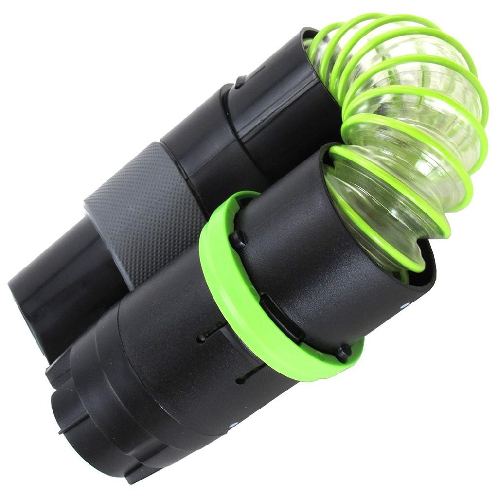 Bissell 軟管 Multi Cordless Handheld Car Vacuum Hose 1610330