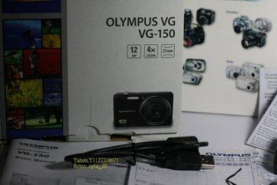 OLYMPUS 奧林巴斯 USB 充電 傳輸線 CB-USB6 USB4 EPL8 EM-5 EM5 M2