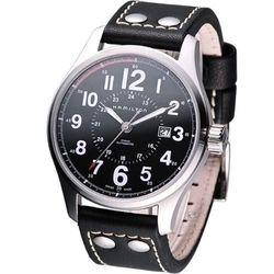HAMILTON Khaki 飛行員 自動上鍊機械錶 H70615733