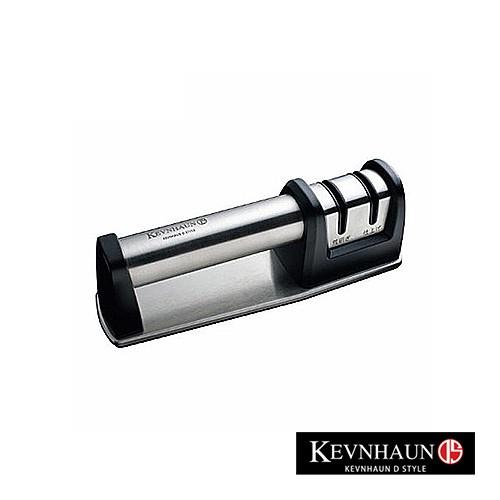 【日本Kevnhaun】不鏽鋼磨刀器《WUZ屋子》