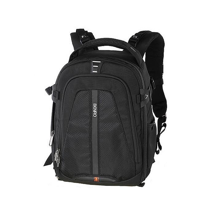 BENRO Cool Walker pro CW250 百諾 酷行者專業系列 雙肩攝影背包 相機專家 [勝興公司貨]