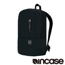 【Incase】Compass Backpack with Flight Nylon 15吋 輕巧膠囊飛行尼龍筆電後背包 (海軍藍)