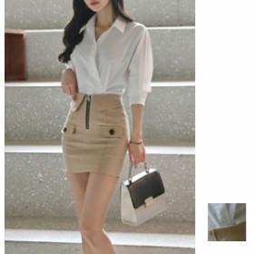 韓国 ファッション レディース パーティードレス 結婚式 お呼ばれドレス セットアップ 夏 春 パーティー ブライダル naloF555 シアー 七