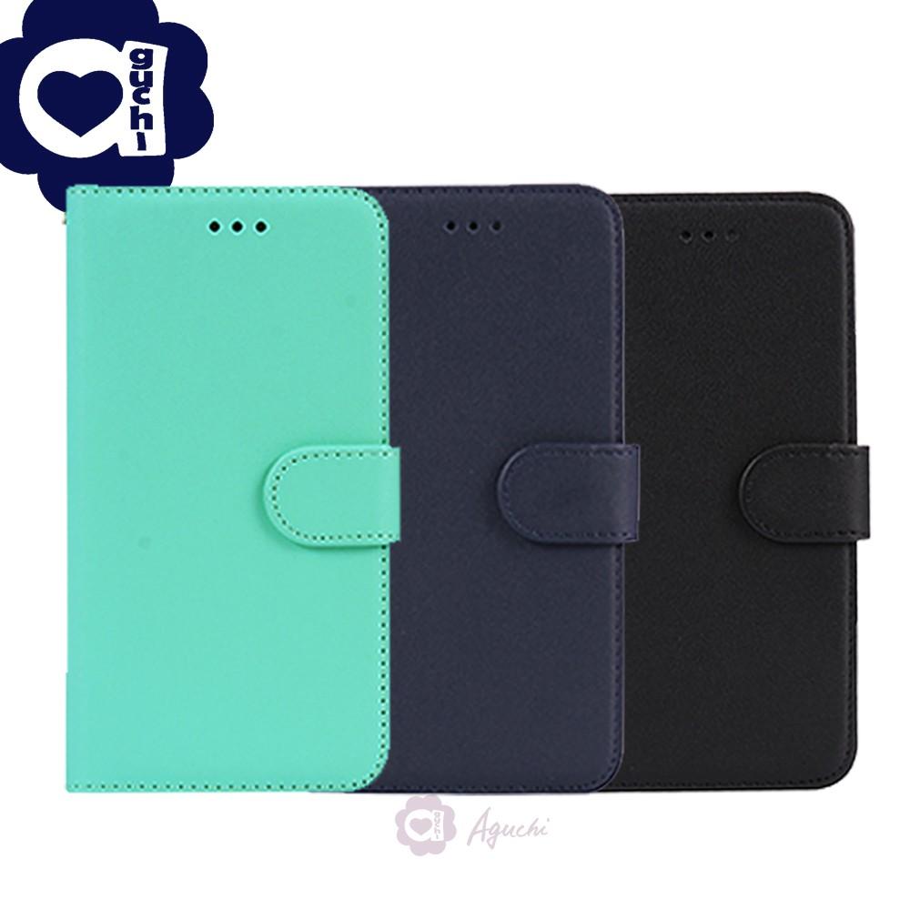 Samsung Galaxy Note 9 柔軟羊紋二合一可分離式兩用皮套 細緻皮質觸感 手機殼/保護套 綠藍黑多色可選