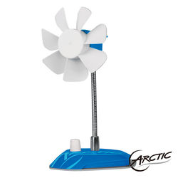 Arctic-Cooling Breeze USB風扇(5色)