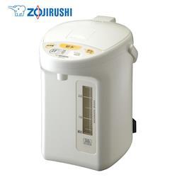 象印 3公升微電腦電動熱水瓶CD-XDF30
