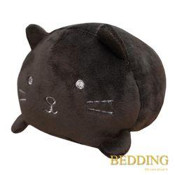 【BEDDING】護腕滑鼠墊-貓咪