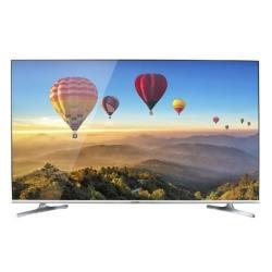 【CHIMEI奇美】49吋 4K 智慧聯網液晶顯示器+視訊盒 TL-50R300