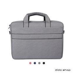14/15.4吋 時尚休閒單肩手提筆電包 電腦包(CL207)