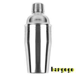 Bargogo 不鏽鋼雪克杯 (500ml)
