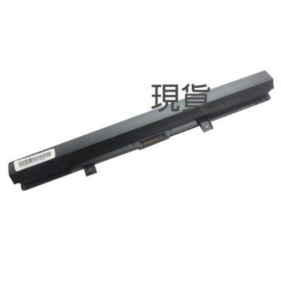 全新 東芝 Satellite TOSHIBA S55-B C50-B C50D-B C50Dt-B 電池