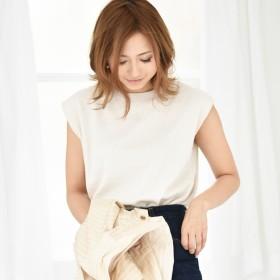 Tシャツ - RETRO GIRL ○RETRO GIRL○ ハニカムノースリTee