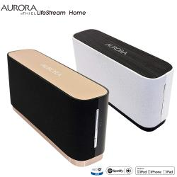 AURORA LifeStream Home無線揚聲系統(A5)