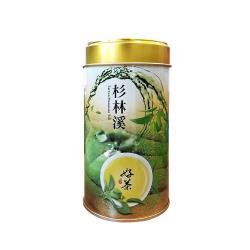 【名池茶業】職人嚴選高山烏龍系列(綜合組)(150gx6)(型錄品)