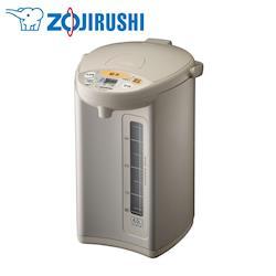 象印 4公升微電腦電動熱水瓶CD-WLF40