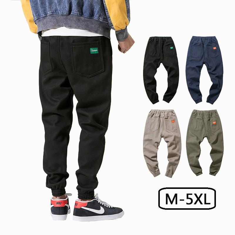 冬季新出了同樣款式加絨的,有需要加厚款式的請聯繫客服喲~————————————————✨更多撩人單品,請點擊 #火蟻休閒長褲❤關注賣場,了解全部潮范裝備,請點擊 #火蟻男裝材質:含棉量95%以上腰型