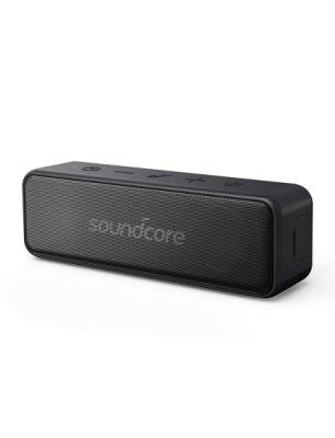 美國 Anker SoundCore Motion B IPX7防水 藍芽喇叭 not 2
