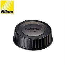 尼康Nikon原廠鏡頭後蓋原廠Nikon鏡頭後蓋LF-4適F卡口即ai鏡頭(亦相容LF-1)Nikon後蓋背蓋尾蓋