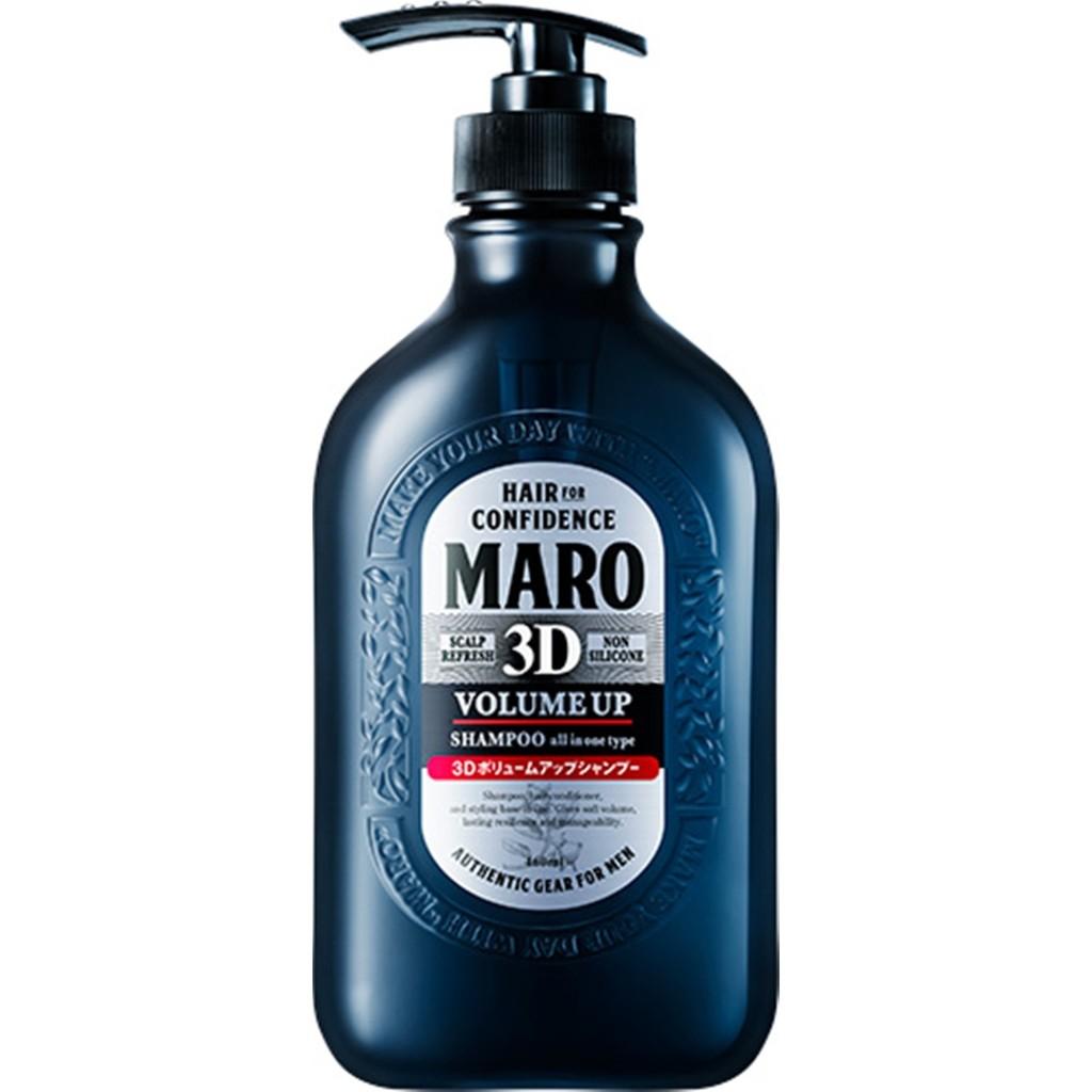 商品規格 商品簡述:抗扁塌,防掉髮,濃髮感 原產地:台灣 深、寬、高:9x5.3x21.5 淨重:460g 保存環境:室溫 有效期限:3年