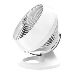 美國VORNADO沃拿多 渦流空氣循環機/風扇660 660W / 660B